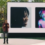 Google introduces Project Starline to offer life-like video calls