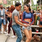 In the Heights Movie Review – A Heartening Musical Indulged In Wholesomeness