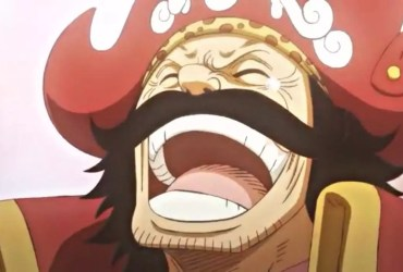 One Piece Episode 973 Release Date, Time, and Where to Watch