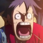 One Piece Episode 977 Release Date, Time, Where to Watch