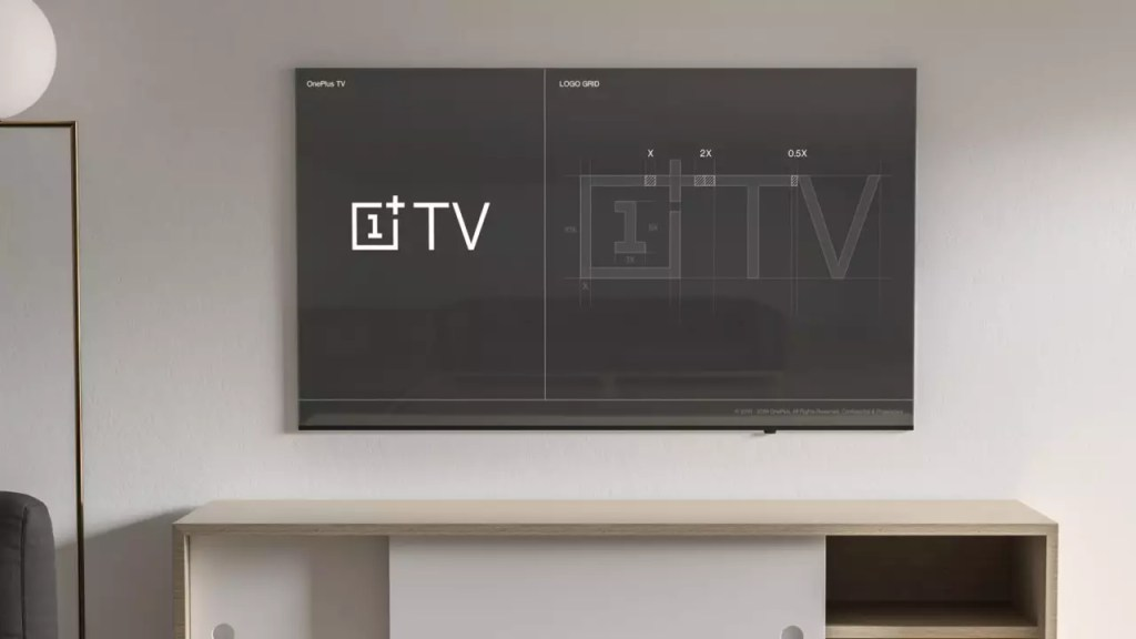 OnePlus TVs will hit the Europe market soon, no plans for a foldable device