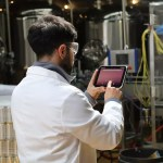 Panasonic launches Toughbook S1 tablet for people working in harsh industries