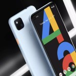 Pixel 6: Google wants to add Ultra-wideband to its smartphones