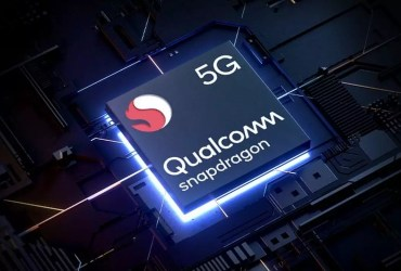 Qualcomm has launched AI powered Snapdragon 778G 5G mobile platform