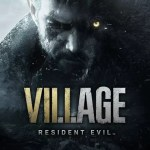 Resident Evil Village Release Date, Gameplay, Story, News And Trailers
