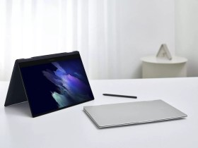 Samsung updates Galaxy Book series: Galaxy Book, Galaxy Book Pro, Galaxy Book Pro 360