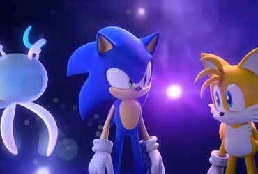 Sonic reveals timeline of numerous games for its 30th anniversary