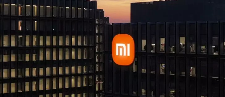 US government has agreed to take Xiaomi off the blacklist