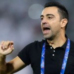 Xavi rejects Barcelona offer to replace Ronald Koeman