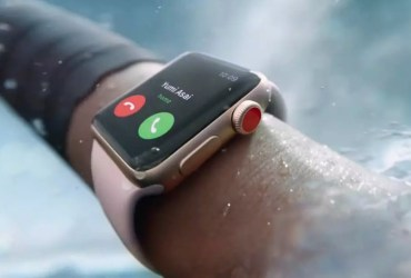 Apple Watch Series 7 will be powered by a smaller double-sided S7 chipset from Taiwanese company ASE technology