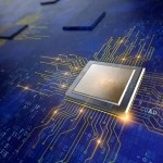 Global chip shortage might exacerbate due to new COVID-19 outbreak in Asia