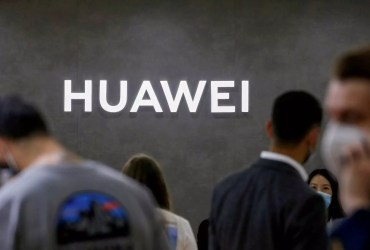 Huawei gets green signal to deploy 5G in Italy with certain limitations