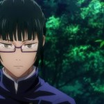Jujutsu Kaisen Chapter 151 Spoilers, Recap, and Discussions