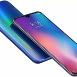 Xiaomi has rolled out Android 11 based MIUI 12.5 update for Mi 9 SE 'Global' variant