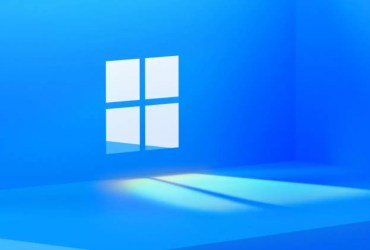 Microsoft is constantly hinting at an October release for Windows 11
