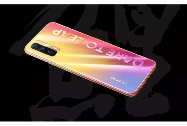 Realme X9 series is likely to launch in July 2021
