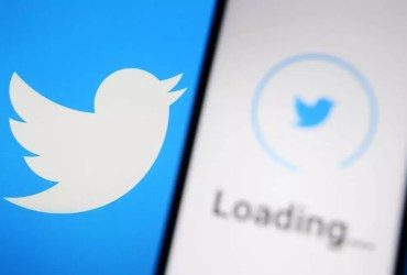 Twitter might launch Super Follows feature soon; new research hints how it could look
