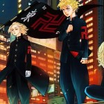 Tokyo Revengers Episode 13 Spoilers, Preview, Release Date, and Time in