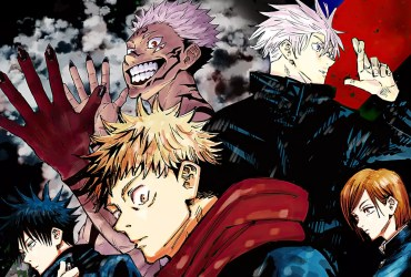 Jujutsu Kaisen Chapter 154 Spoilers Reddit, Recap, Release Date and Time
