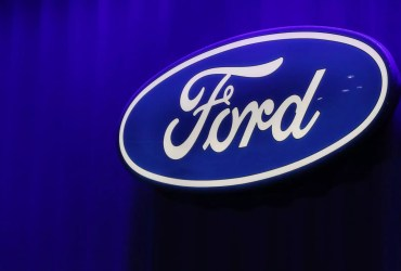 GM files lawsuit against Ford for using the term 'BlueCruise'