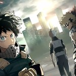 My Hero Academia Season 5 Episode 16 Spoilers, Release Date and Time