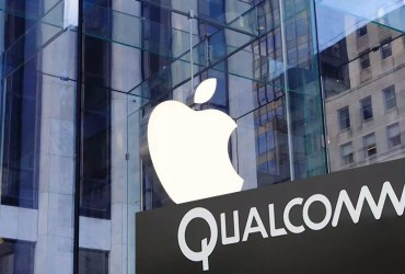 Qualcomm CEO believes Qualcomm can outcompete Apple in laptop chips