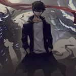 Solo Leveling Chapter 158 Spoilers, Release Date in India and Time