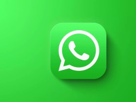 WhatsApp is developing a chat history transfer feature between iOS to Android as part of its 'Switch to Android' program