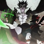 Black Clover Chapter 300 Spoilers Reddit, Recap, Release Date, and Time