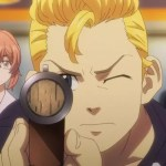 Tokyo Revengers Episode 14 Spoilers, Preview, Release Date, and Time