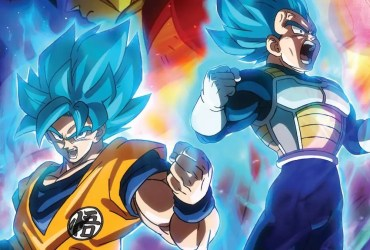 Dragon Ball Super Chapter 74 Spoilers, Release Date and Time