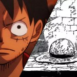 Who is Sun God Nika? One Piece Discussion
