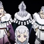 Black Clover Chapter 304 Spoilers Reddit, Recap, Release Date, and Time