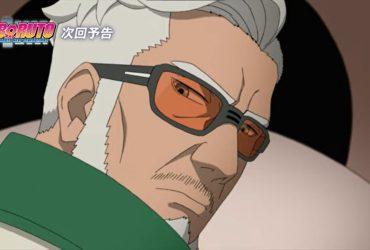 Boruto Episode 213 Spoilers, Recap, Release Date, and Time