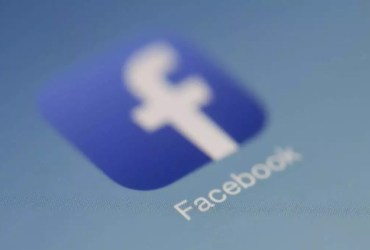 Facebook releases shelved report after facing criticism