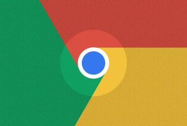 Google is testing technologies for swift gaming in the Chrome browser