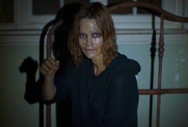 Demonic Ending Explained - Did Carly Kill Demon?