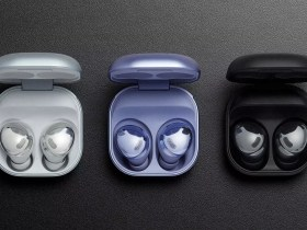 Samsung Galaxy Buds 2 price leaks online ahead of Samsung Unpacked event on 11th August