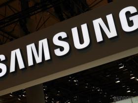 Samsung becomes world's largest chipmaker after overtaking Intel