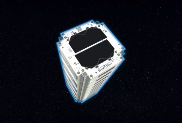 SpaceX on its way to acquire small satellite data provider Swarm Technologies