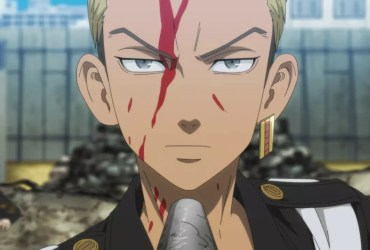Tokyo Revengers Episode 21 Spoilers, Recap, Release Date, and Time
