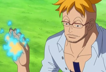One Piece Episode 988 Spoilers, Recap, Release Date, and Time