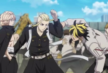 Tokyo Revengers Episode 20 Spoilers in Manga, Recap, Release Date, and Time