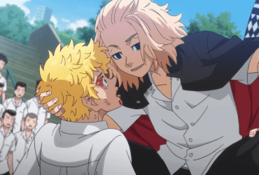 Tokyo Revengers Episode 18 Spoilers, Recap, Release Date, and Time
