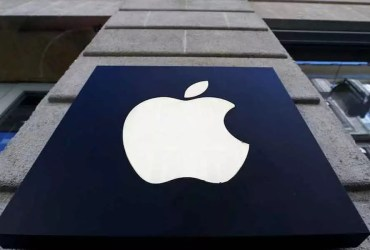 Apple postpones its child protection features due to intense criticism