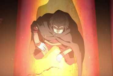 Boruto Episode 215 Spoilers, Recap, Release Date, and Time