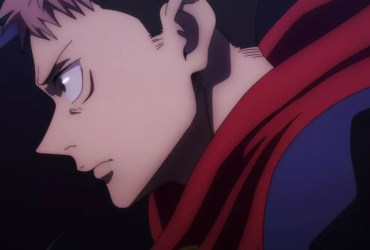 Jujutsu Kaisen Chapter 160 Spoilers Reddit, Recap, Release Date and Time