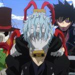 My Hero Academia Season 5 Episode 24 Spoilers, Recap, Release Date, and Time