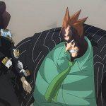 My Hero Academia Season 5 Episode 25 Spoilers, Recap, Release Date, and Time