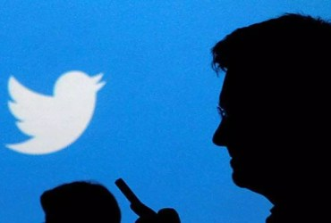 Twitter is exploring two new features Filter and Limit